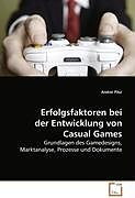 Cover: https://exlibris.azureedge.net/covers/9783/6390/7562/5/9783639075625xl.jpg
