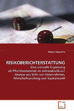 Cover: https://exlibris.azureedge.net/covers/9783/6390/7617/2/9783639076172xl.jpg