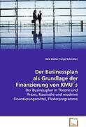 Cover: https://exlibris.azureedge.net/covers/9783/6390/7675/2/9783639076752xl.jpg