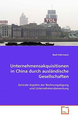 Cover: https://exlibris.azureedge.net/covers/9783/6390/7715/5/9783639077155xl.jpg