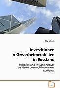 Cover: https://exlibris.azureedge.net/covers/9783/6390/7751/3/9783639077513xl.jpg