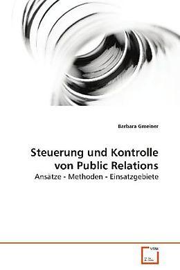 Cover: https://exlibris.azureedge.net/covers/9783/6390/8055/1/9783639080551xl.jpg