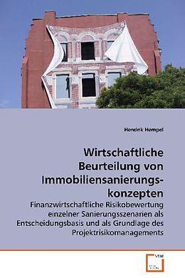 Cover: https://exlibris.azureedge.net/covers/9783/6390/8058/2/9783639080582xl.jpg