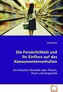 Cover: https://exlibris.azureedge.net/covers/9783/6390/8079/7/9783639080797xl.jpg