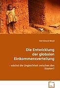 Cover: https://exlibris.azureedge.net/covers/9783/6390/8084/1/9783639080841xl.jpg