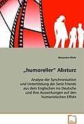 Cover: https://exlibris.azureedge.net/covers/9783/6390/8094/0/9783639080940xl.jpg