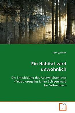 Cover: https://exlibris.azureedge.net/covers/9783/6390/8103/9/9783639081039xl.jpg