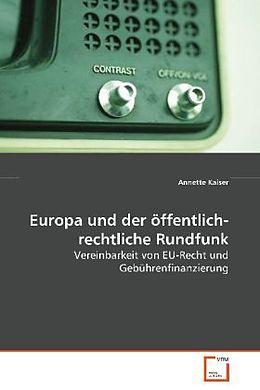 Cover: https://exlibris.azureedge.net/covers/9783/6390/8111/4/9783639081114xl.jpg