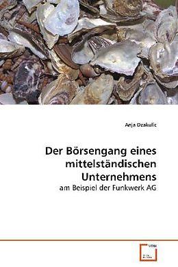 Cover: https://exlibris.azureedge.net/covers/9783/6390/8235/7/9783639082357xl.jpg