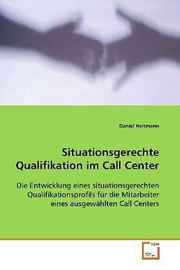 Cover: https://exlibris.azureedge.net/covers/9783/6390/8256/2/9783639082562xl.jpg