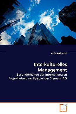 Cover: https://exlibris.azureedge.net/covers/9783/6390/8278/4/9783639082784xl.jpg