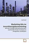 Cover: https://exlibris.azureedge.net/covers/9783/6390/8325/5/9783639083255xl.jpg