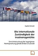 Cover: https://exlibris.azureedge.net/covers/9783/6390/8334/7/9783639083347xl.jpg