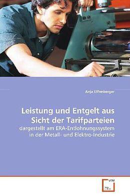 Cover: https://exlibris.azureedge.net/covers/9783/6390/8413/9/9783639084139xl.jpg