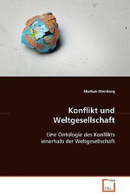 Cover: https://exlibris.azureedge.net/covers/9783/6390/8425/2/9783639084252xl.jpg