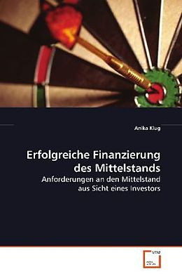 Cover: https://exlibris.azureedge.net/covers/9783/6390/8483/2/9783639084832xl.jpg