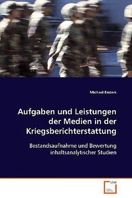 Cover: https://exlibris.azureedge.net/covers/9783/6390/8533/4/9783639085334xl.jpg