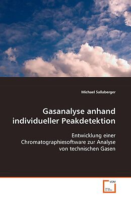 Cover: https://exlibris.azureedge.net/covers/9783/6390/8544/0/9783639085440xl.jpg