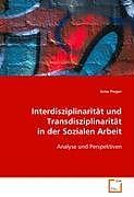 Cover: https://exlibris.azureedge.net/covers/9783/6390/8639/3/9783639086393xl.jpg