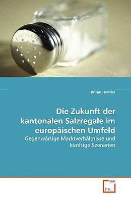 Cover: https://exlibris.azureedge.net/covers/9783/6390/8664/5/9783639086645xl.jpg