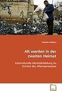 Cover: https://exlibris.azureedge.net/covers/9783/6390/8670/6/9783639086706xl.jpg