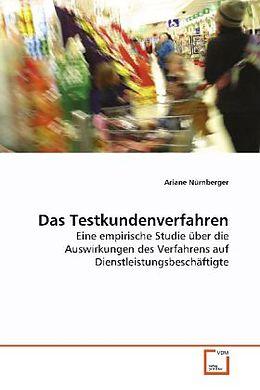 Cover: https://exlibris.azureedge.net/covers/9783/6390/8736/9/9783639087369xl.jpg