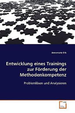 Cover: https://exlibris.azureedge.net/covers/9783/6390/8741/3/9783639087413xl.jpg