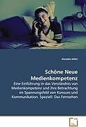 Cover: https://exlibris.azureedge.net/covers/9783/6390/8779/6/9783639087796xl.jpg