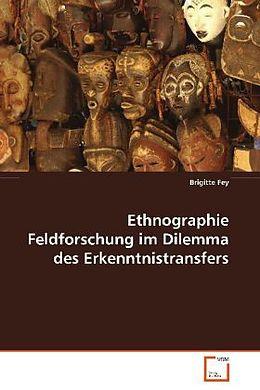 Cover: https://exlibris.azureedge.net/covers/9783/6390/8844/1/9783639088441xl.jpg