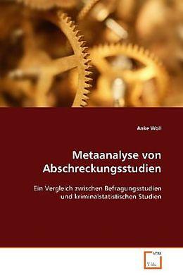Cover: https://exlibris.azureedge.net/covers/9783/6390/8884/7/9783639088847xl.jpg