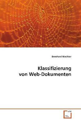 Cover: https://exlibris.azureedge.net/covers/9783/6390/8906/6/9783639089066xl.jpg