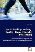 Cover: https://exlibris.azureedge.net/covers/9783/6390/9072/7/9783639090727xl.jpg