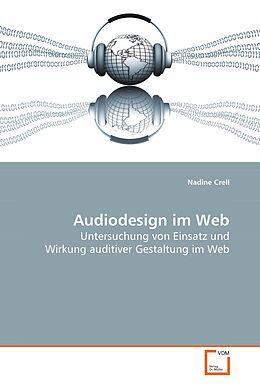 Cover: https://exlibris.azureedge.net/covers/9783/6390/9083/3/9783639090833xl.jpg
