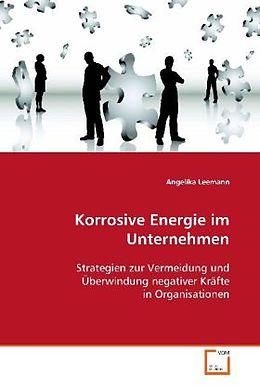 Cover: https://exlibris.azureedge.net/covers/9783/6390/9224/0/9783639092240xl.jpg