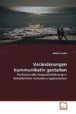 Cover: https://exlibris.azureedge.net/covers/9783/6390/9298/1/9783639092981xl.jpg