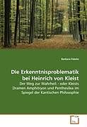 Cover: https://exlibris.azureedge.net/covers/9783/6390/9323/0/9783639093230xl.jpg