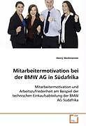 Cover: https://exlibris.azureedge.net/covers/9783/6390/9360/5/9783639093605xl.jpg