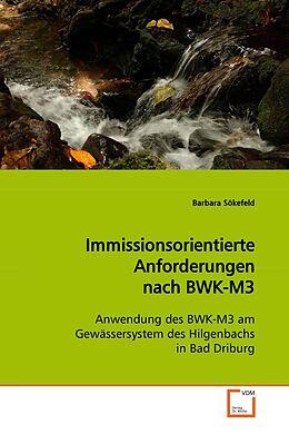 Cover: https://exlibris.azureedge.net/covers/9783/6390/9367/4/9783639093674xl.jpg