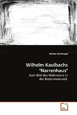 Cover: https://exlibris.azureedge.net/covers/9783/6390/9402/2/9783639094022xl.jpg