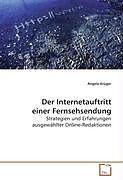 Cover: https://exlibris.azureedge.net/covers/9783/6390/9418/3/9783639094183xl.jpg