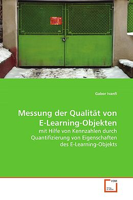 Cover: https://exlibris.azureedge.net/covers/9783/6390/9457/2/9783639094572xl.jpg