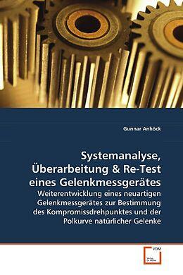 Cover: https://exlibris.azureedge.net/covers/9783/6390/9561/6/9783639095616xl.jpg