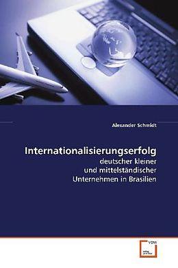 Cover: https://exlibris.azureedge.net/covers/9783/6390/9665/1/9783639096651xl.jpg
