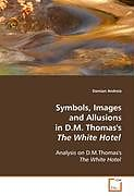 Cover: https://exlibris.azureedge.net/covers/9783/6390/9722/1/9783639097221xl.jpg