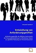 Cover: https://exlibris.azureedge.net/covers/9783/6390/9743/6/9783639097436xl.jpg