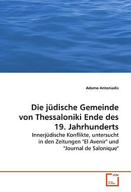 Cover: https://exlibris.azureedge.net/covers/9783/6390/9749/8/9783639097498xl.jpg