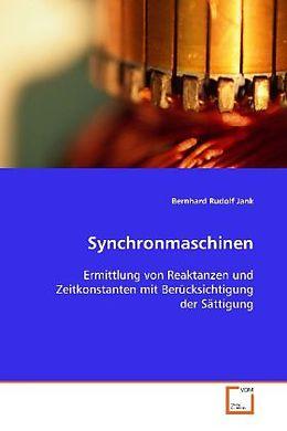Cover: https://exlibris.azureedge.net/covers/9783/6390/9794/8/9783639097948xl.jpg