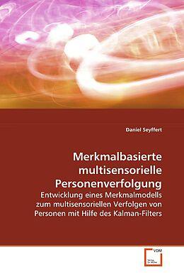 Cover: https://exlibris.azureedge.net/covers/9783/6390/9817/4/9783639098174xl.jpg