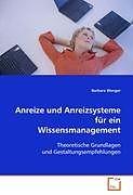 Cover: https://exlibris.azureedge.net/covers/9783/6390/9853/2/9783639098532xl.jpg