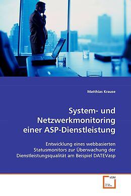 Cover: https://exlibris.azureedge.net/covers/9783/6390/9968/3/9783639099683xl.jpg